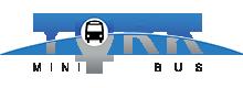 York Minibus