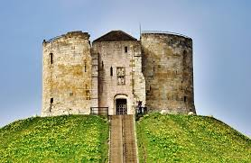 Attractions of York